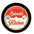 Splendid Kitchen logo