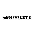 Hoolets logo