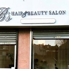 Photo of LB's Hair & Beauty Salon