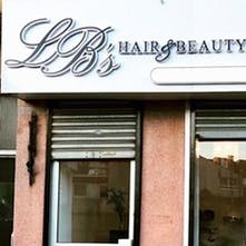 Photo of LB's Hair & Beauty Salon