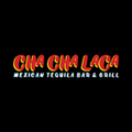 Cha Cha Laca logo