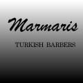 Marmaris Barbers logo