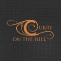 Curry On The Hill logo
