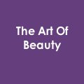 The Art Of Beauty logo