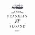 Franklin & Sloane logo