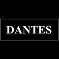 Dantes logo