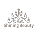 Shining Beauty logo