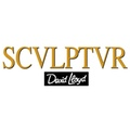 Sculptur Hair & Beauty (David Lloyd) logo