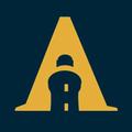 Ardnamurchan logo