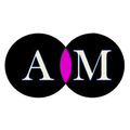 AM Hair & Beauty logo
