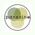 Panevino logo