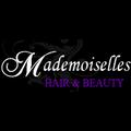 Mademoiselles logo