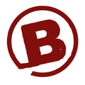 Belted Burgers logo