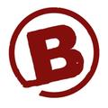 Belted Burgers logo