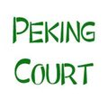 Peking Court logo