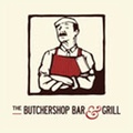 Butchershop Bar & Grill logo