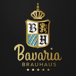 Bavaria Brauhaus logo