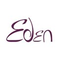 Eden's Kitchen logo