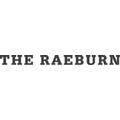 The Raeburn logo