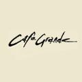 Cafe Grande logo
