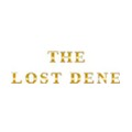 The Lost Dene	 logo