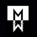 Restaurant Martin Wishart logo