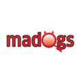 Madogs logo