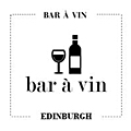 Bar a vin logo