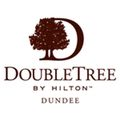 The Lounge at DoubleTree by Hilton Dundee logo