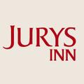 The Grill Bar - Jurys Inn