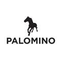 Bath Street Palomino logo