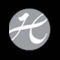 Hewat's Restaurant logo