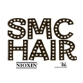 Sam McCulloch Within Papillon Hair Boutique logo
