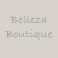 Belleza Boutique logo