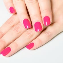 Photo of Pink Nails & Beauty