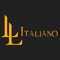 LL Italiano logo
