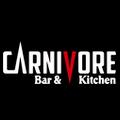Carnivore logo