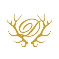 Dunkeld House Hotel logo