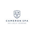 Cameron House on Loch Lomond, The Spa at Cameron House logo