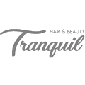 Tranquil Hair & Beauty logo
