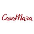 Casa Mara logo