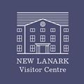 New Lanark Visitor Centre logo