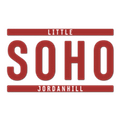 Little SoHo Jordanhill logo