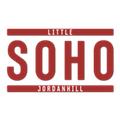Little SoHo Jordanhill logo