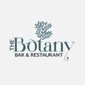 The Botany logo