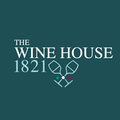 Wine House 1821  logo