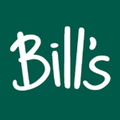 Bill's Glasgow logo