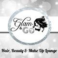 Glam & Go logo