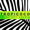 Tropicoco logo