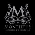 Monteiths logo